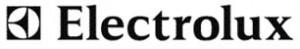 Electrocasnice Logo_Electrolux