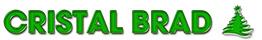 Materiale Logo_Cristal_Brad