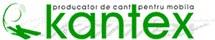 Materiale Logo_Kantex