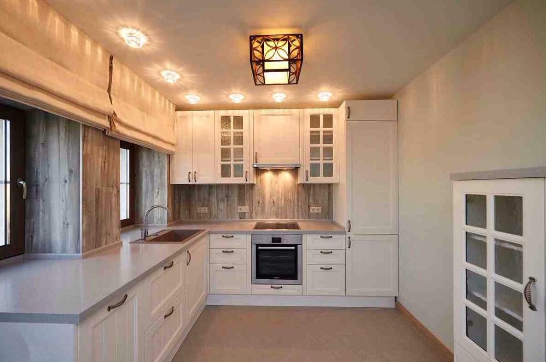 mobilier bucatarie ema confide. Black Bedroom Furniture Sets. Home Design Ideas