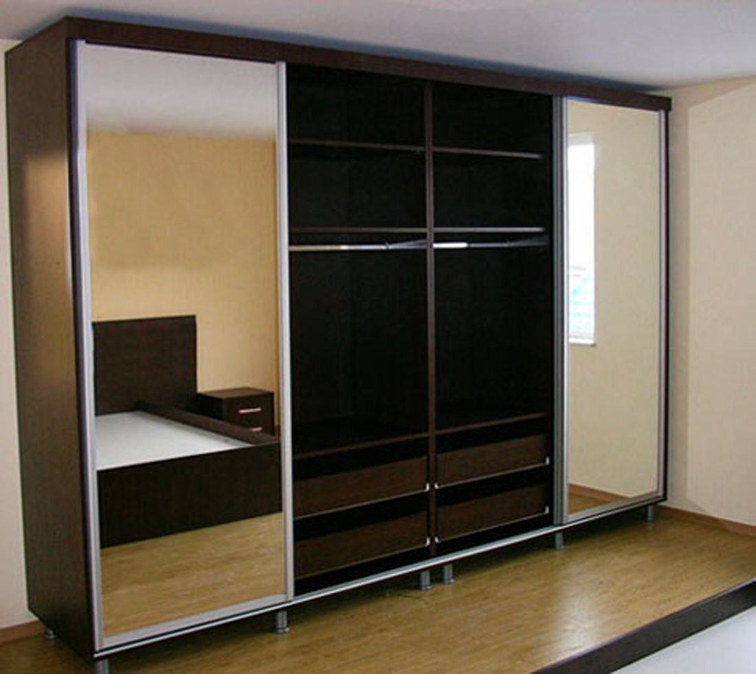 mobilier dormitor ema confide. Black Bedroom Furniture Sets. Home Design Ideas