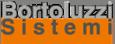 Sisteme de usi glisante - Bortoluzzi