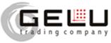 Sisteme de usi glisante - Gelu Trading