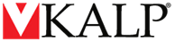 Sisteme de usi glisante - Kalp