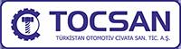 Sisteme de usi glisante - Tocsan