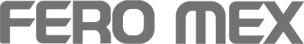 feromex_logo